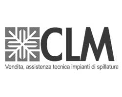 logo-clm